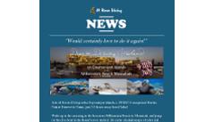 Al Boom Diving Newsletter - 2015-July-01