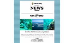 Al Boom Diving Newsletter - 2015-September-30
