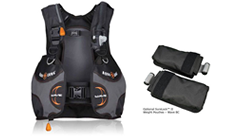 Review on Aqualung Wave BCD