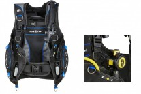 Review on Aqualung Pro HD BCD