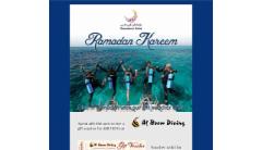 Al Boom Diving Newsletter - 2016-June-09