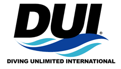 Brand Diving Unlimited International