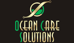 Brand Ocean Care Solutions