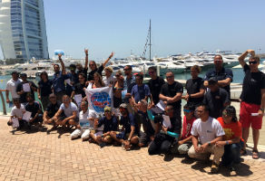 PADI Instructor Development Course (IDC) 1